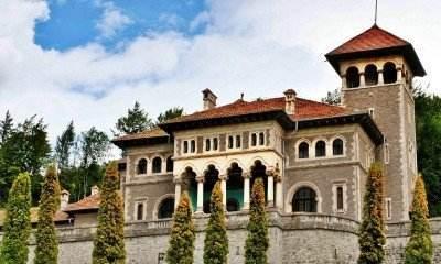 Castelul_Cantacuzino_02
