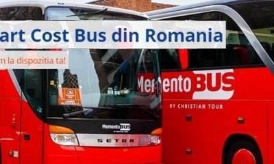 Cristian Tour