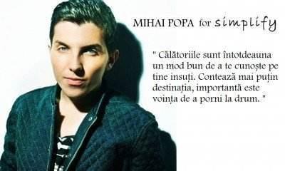 Mihai Mike