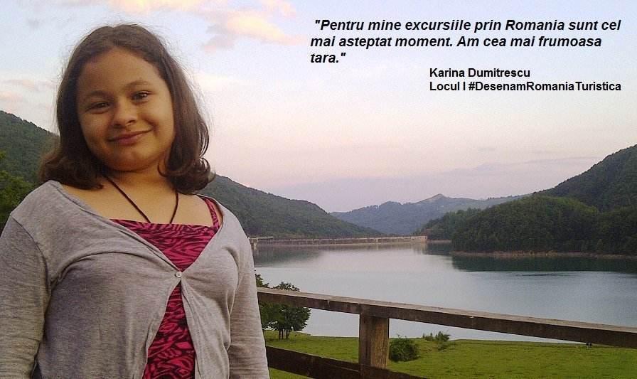 karina-4